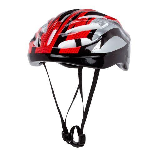 capacete-acte-a77-c-7560d944e141555dba0a39f07ac7f789