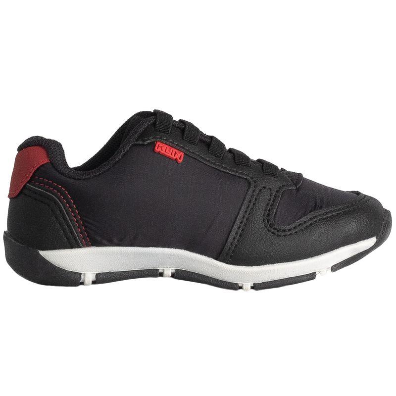 Tenis-Klin-Outdoor-161114000-00002-10.11498-A