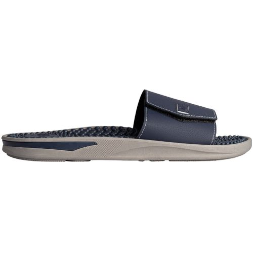 br-sport-chinelo-2254102-10.11804-A