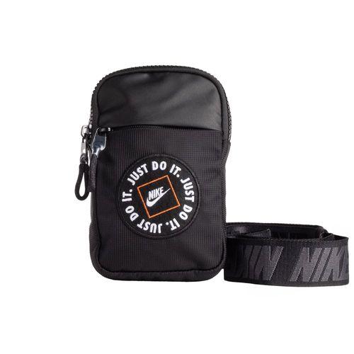 pochete-nike-sportswear-essentials-dc7359-010-pretolaranja-5c324cc937056caafb26cdf2bec575ba