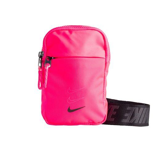 pochete-nike-sportswear-essentials-77db0cb45295d48243c9089db6e4da76
