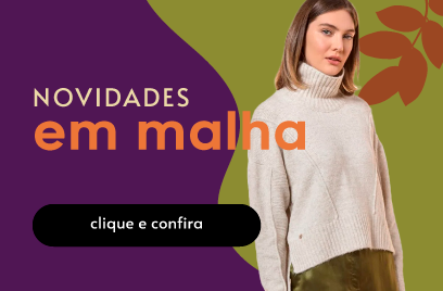 Banner Conteúdo 3.3
