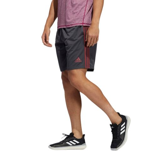 bermuda-adidas-3-listras-m-gl3414-3556e5f5e0c402b591964f063c43d3c0