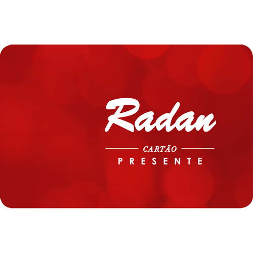 cartao-presente-lojas-radan-655a09aa9f5d7442670e6a14ee2c2282