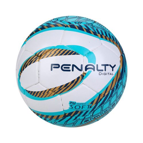 bola-penalty-futsal-digital-5115681411-34ce0c5a657607c9f03ca97b1c14a47f
