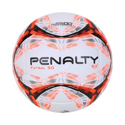 bola-penalty-futsal-rx-50-5203611710-c2558bd6f920fd0a5a0f44753824b949