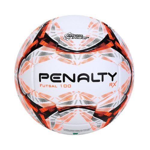 bola-penalty-futsal-rx-100-5203601710-5d20a4a0e2e2cdca0f3c55a6a8e29705