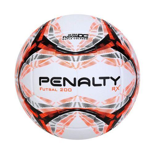 bola-penalty-futsal-rx-200-5203591710-fdde854d264c6cb5db9ba125130b0f0d