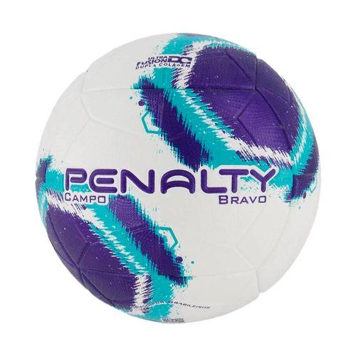 bola-penalty-campo-bravo-xxi-5212981036-d456e0887fa95b1ab236b64eb0c2e552