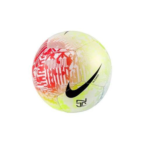 bola-nike-skills-neymar-jr-sc3961-100-brvmpr-11614b889d439cbd650934b999aee20d