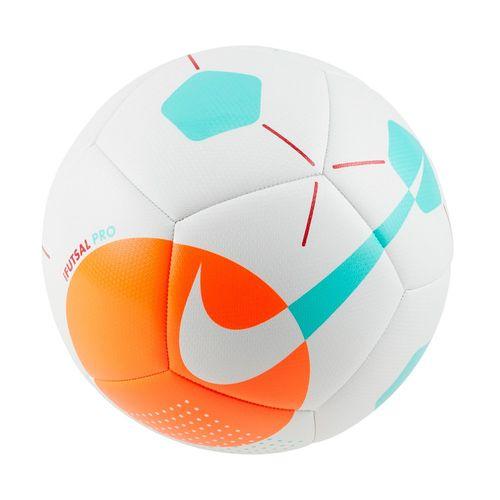 bola-futsal-nike-pro-91c416c9a1f2ae691e7ab15144562878