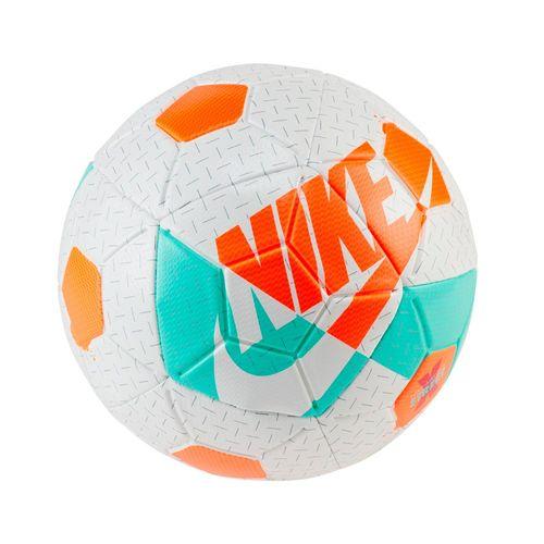 bola-futsal-nike-premier-league-54b9cb9a1ac842b3541dc5f7bf2cef1d