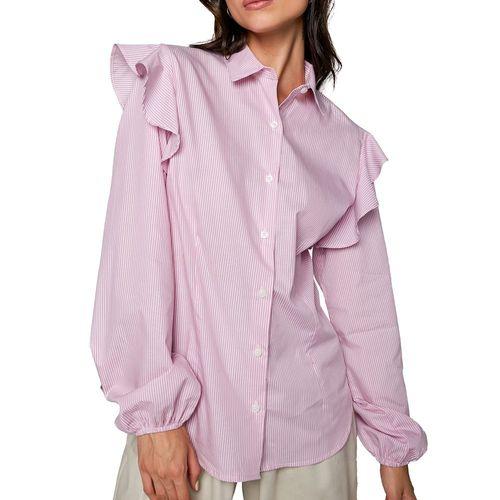 camisa-milani-802-21-d549e1b80adba1b136ad989aab401ab9
