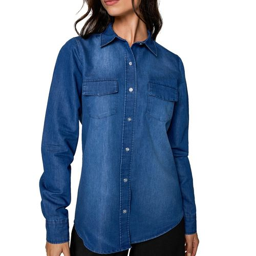 camisa-milani-836-21-ae872f75dcf7c1fda3be129afd18148b