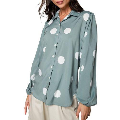 camisa-milani-844-21-8ebb9110c97d98ec927cbfc449dd3584