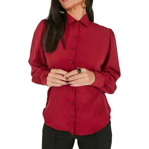 camisa-milani-848-21-871ba25462e8566059a2ca4a179e60d9