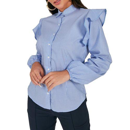 camisa-milani-802-21-e97a0c32d1a493a21f5fe4ea096af037