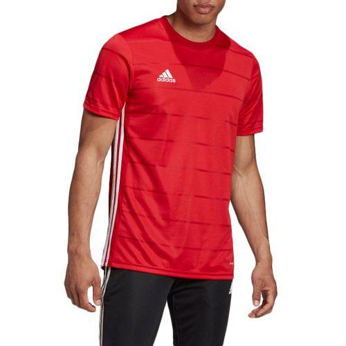 camiseta-adidas-campeon-21-ft6763-ccd484d099167d0cbff2acdf6b09968c