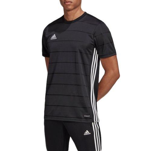 camiseta-adidas-campeon-21-ft6760-0a885d4b0ffc2fc8a6a8c1598a7e17cc
