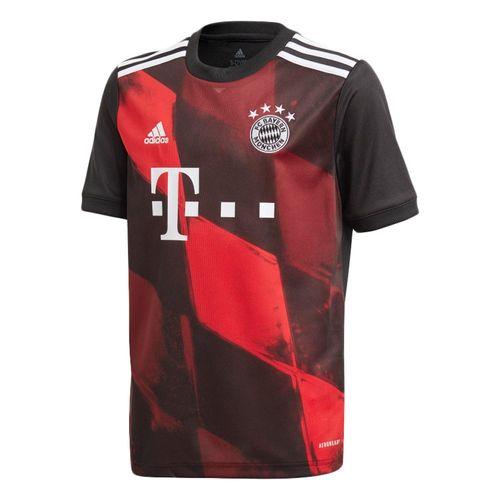 camisa-adidas-bayern-iii-fn1949-f0a5c1c04e0edb2aa46cd1b57ae5b7ba