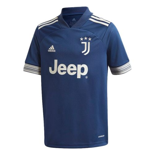camisa-adidas-juventus-ii-inf-fn1009-065fa7ace34dc3346bb69998a9b6eb8f