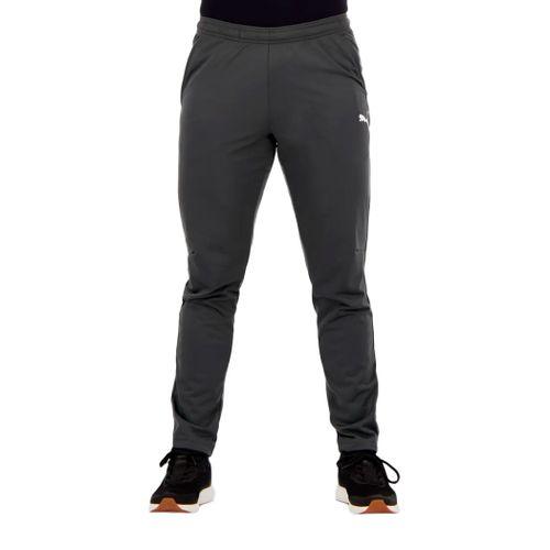 calca-puma-training-core-masculina-9a267eff3eb6e67dcccbcaf36674d546