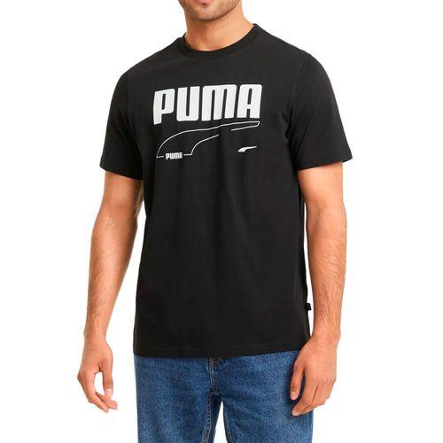 camiseta-puma-rebel-tee-585738-02-10a2bb258fcc4fb023478ec30fc3b7a3