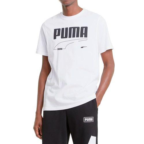 camiseta-puma-rebel-tee-585738-02-0e8164ee35392a99393dd9242eb7634b