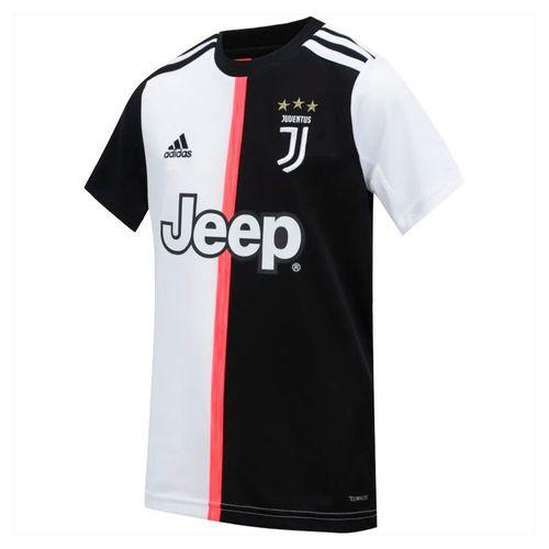 camisa-adidas-juventus-i-inf-dw5453-brprrs-6e43385ac5a891ae2ce4340094ef5d94