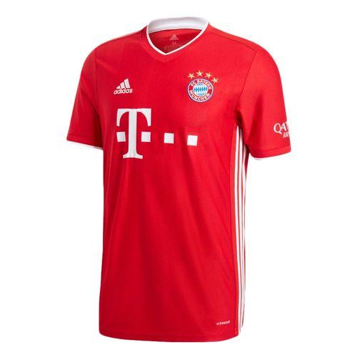 camisa-adidas-bayern-i-2021-fr8358-b353caac2abb36eb4d828cb1810b49ac