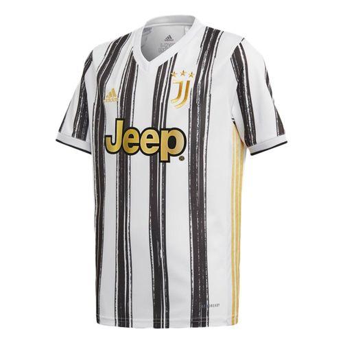 camisa-adidas-juventus-i-infantil-2021-ei9900-1d4dbebdef02d126e04ecd956f2d958c