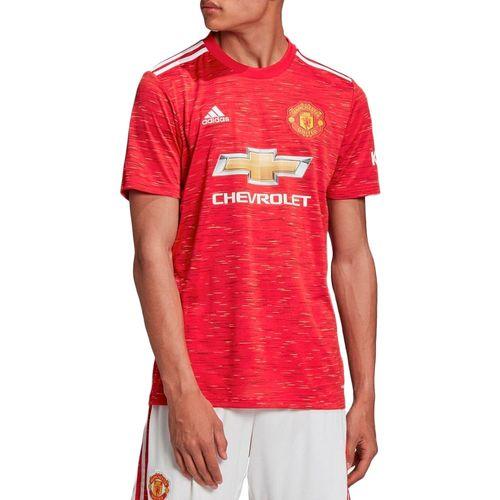 camisa-adidas-man-united-i-2021-gc7958-branco-44371825d1a5f459493d269ad4005070