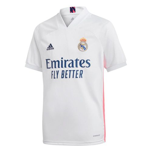 camisa-adidas-real-madrid-i-2021-inf-fq7486-3745cae1ae9656495deaa35fbf1b3578