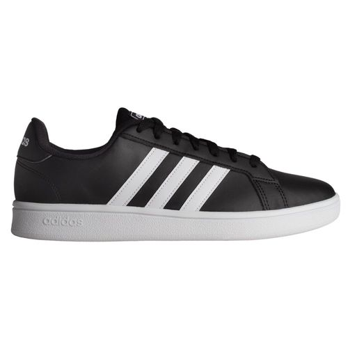 tenis-adidas-grand-court-base-ee7900-116f85daa0feeae1532295e13b394638