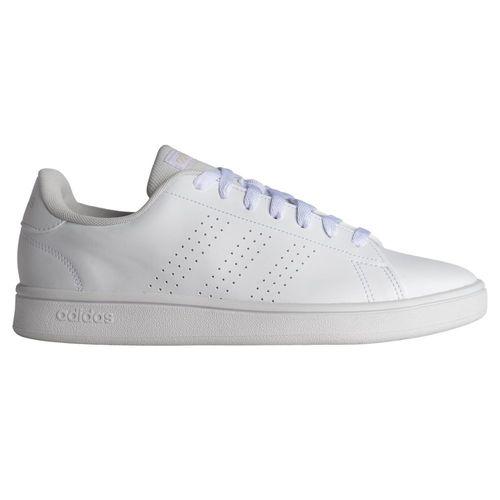 tenis-adidas-advantage-base-ee7692-6933fbecb4c79795990e9b374bf1f888