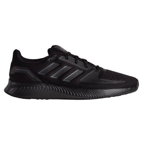 tenis-adidas-runfalcon-20-fz2808-8b95254ecb13e874e4a7de5bd7f5b576