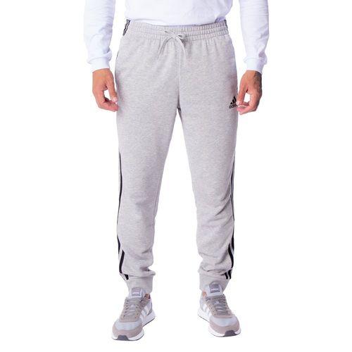 calca-adidas-essentials-3-listras-gk8889-768d1e4e0151e28983da8e2dfe40cff0