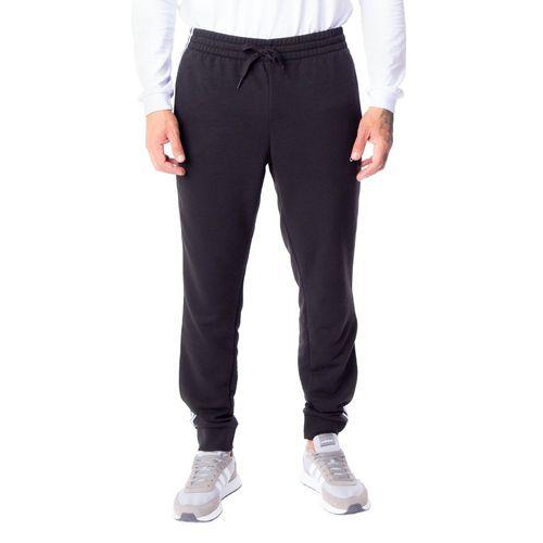 calca-adidas-essentials-3-listras-gk8831-03ce388dd38f116d71ea8da3724eb74f