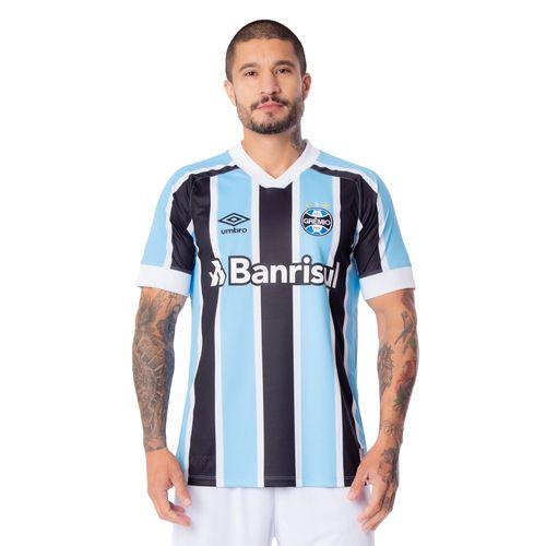 camisa-umbro-gremio-of1-2021-sn-u31g023-312-clteptobr-6acc0b85081c09b9d71cebfb32a1b451