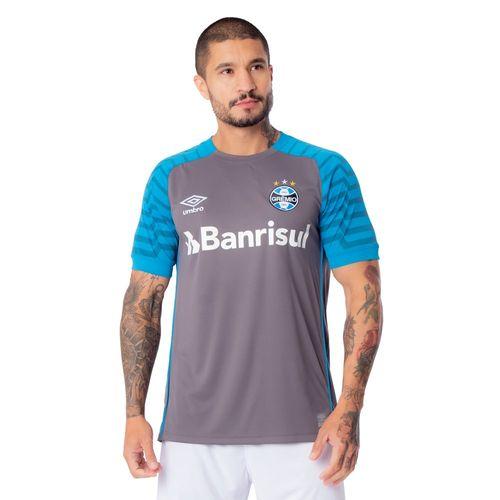 camisa-umbro-gremio-goleiro-of-2021-u31g020-838-grafiteaz-bdd696ffb572d5536688186716623fef