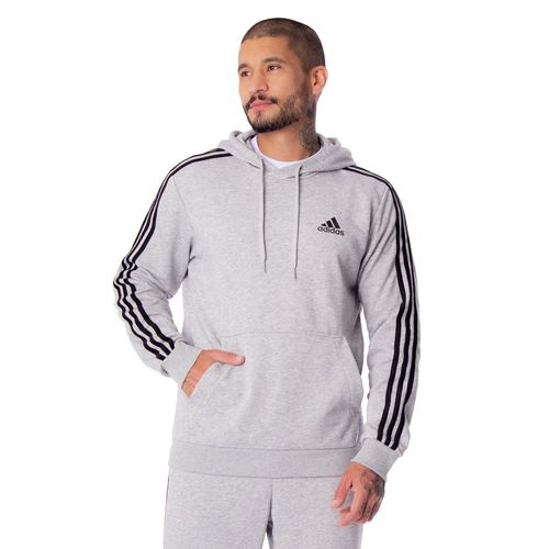 moletom-adidas-capuz-3s-logo-gk9080-fad8534299a242abb8ae2db39392d025