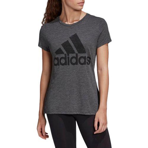 camiseta-adidas-logo-fi4761-mescla-chumbopreto-c2670a596930629aa0cd48bb5099a14a