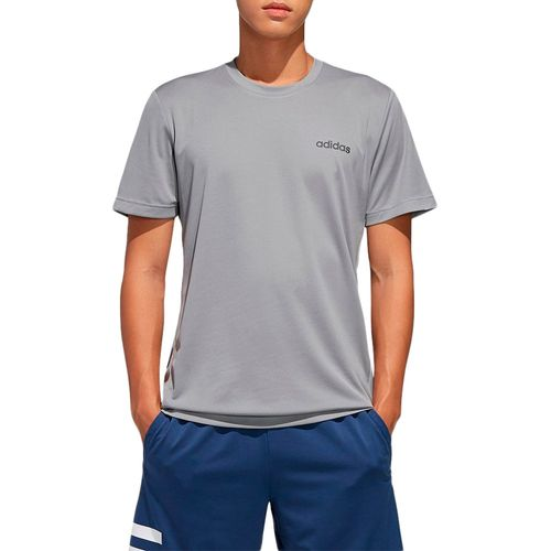 camiseta-adidas-d2m-pl-m-fl0287-d9b065ddfa7116dd7e81ad921d41ad0c