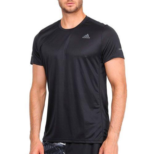 camiseta-adidas-run-it-m-fl6972-03ba9f3a01637d029a59eaa9cb0b5359