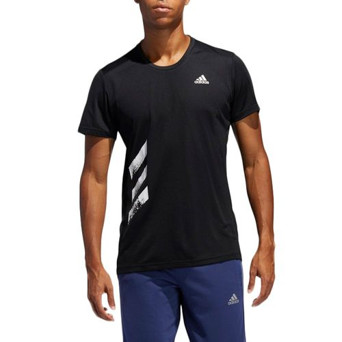 camiseta-adidas-run-it-3s-pb-m-fr8382-89ea826bb4ead3bb81a253b171134f14