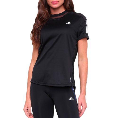 camiseta-adidas-own-the-run-w-fs9830-ba56416d0922473b3bc5a3c3e37f43a9