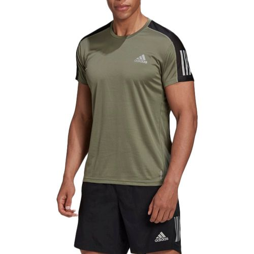 camiseta-adidas-owb-the-run-ft1432-verde-musgopreto-a09399bd87c794345b47d5ad96851305