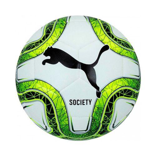 bola-puma-society-hybrid-ball-083322-01-brpramarelo-5ea242802751262849551b5793edf75f