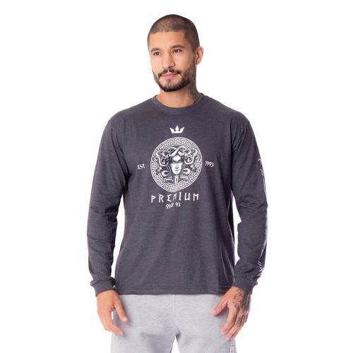 camiseta-over-surf-m100020-098eb05d4c70627f8d59c7b80a3acd33