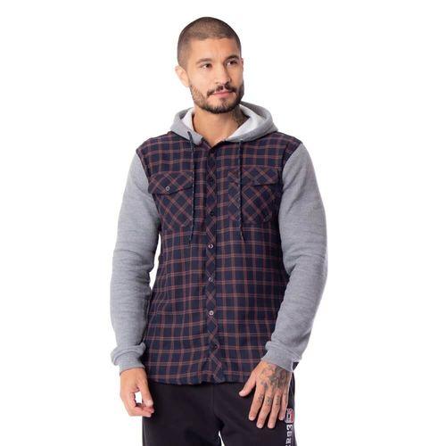 camisa-nico-boco-122169-1e9818f1fb45f8af8c80f328f4074d21